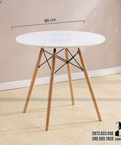 TBA 01 Eames 80cm 1280k compressed