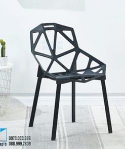 TGA 03 Frame chair 490k 1 compressed