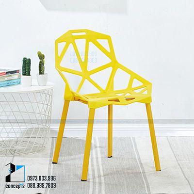 TGA 03 Frame chair 490k 2 compressed