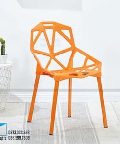 TGA 03 Frame chair 490k 3 compressed