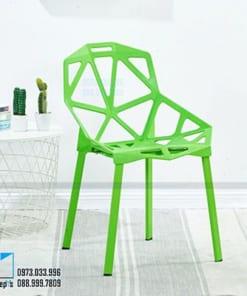 TGA 03 Frame chair 490k 4 compressed