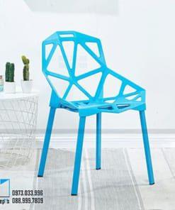 TGA 03 Frame chair 490k 5 compressed