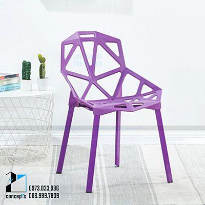 TGA 03 Frame chair 490k 6 compressed