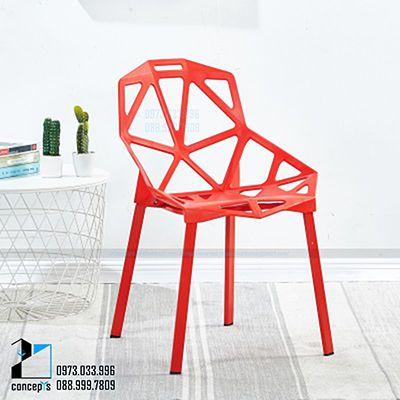 TGA 03 Frame chair 490k 7 compressed