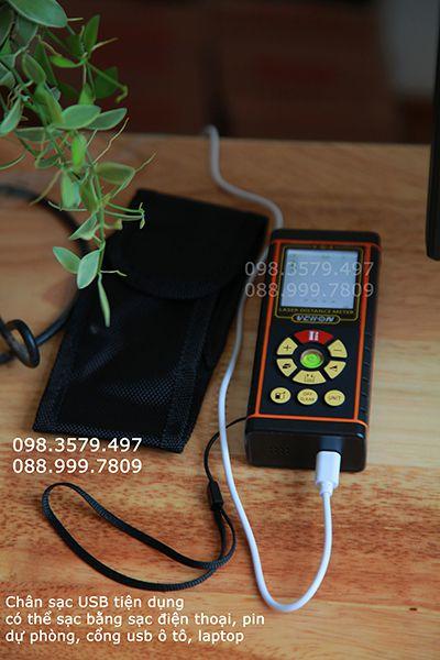 Thuoc laser 03 nho noi that sang tao 2T