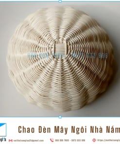 Chup Den Ban Dan May Tu Nhien Chao Den May Thu Cong Hinh Ngoi Nha Nam 1 noithatsangtao2t.com