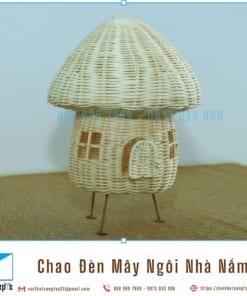 Chup Den Ban Dan May Tu Nhien Chao Den May Thu Cong Hinh Ngoi Nha Nam 2 noithatsangtao2t.com