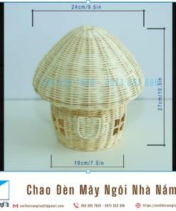 Chup Den Ban Dan May Tu Nhien Chao Den May Thu Cong Hinh Ngoi Nha Nam 4 noithatsangtao2t.com