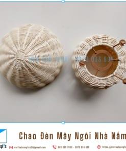 Chup Den Ban Dan May Tu Nhien Chao Den May Thu Cong Hinh Ngoi Nha Nam 9 noithatsangtao2t.com