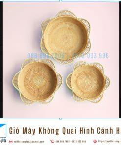 Ro May Tu Nhien Dan Thu Cong Hinh Canh Hoa Gio May Khong Quai Dung Trai Cay Do An Vat 2 noithatsangtao2t.com