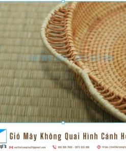 Ro May Tu Nhien Dan Thu Cong Hinh Canh Hoa Gio May Khong Quai Dung Trai Cay Do An Vat 6 noithatsangtao2t.com