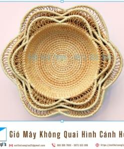 Ro May Tu Nhien Dan Thu Cong Hinh Canh Hoa Gio May Khong Quai Dung Trai Cay Do An Vat 7 noithatsangtao2t.com