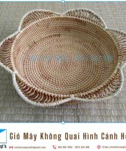 Ro May Tu Nhien Dan Thu Cong Hinh Canh Hoa Gio May Khong Quai Dung Trai Cay Do An Vat 9 noithatsangtao2t.com