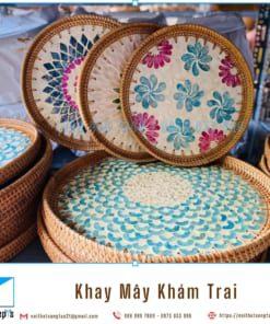 Shopee Lazada Khay May Mat Kham Trai 10 noithatsangtao2t.com