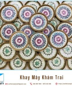 Shopee Lazada Khay May Mat Kham Trai 11 noithatsangtao2t.com