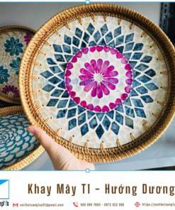 Shopee Lazada Khay May Mat Kham Trai 1 noithatsangtao2t.com