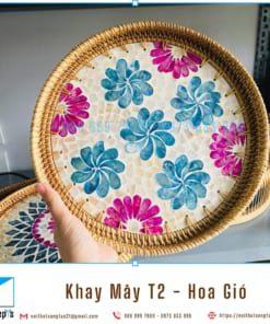 Shopee Lazada Khay May Mat Kham Trai 2 noithatsangtao2t.com