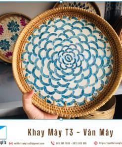 Shopee Lazada Khay May Mat Kham Trai 3 noithatsangtao2t.com