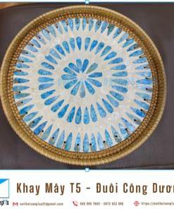 Shopee Lazada Khay May Mat Kham Trai 5 noithatsangtao2t.com