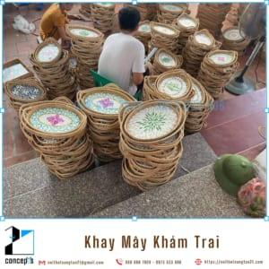 Shopee Lazada Khay May Mat Kham Trai 8 noithatsangtao2t.com